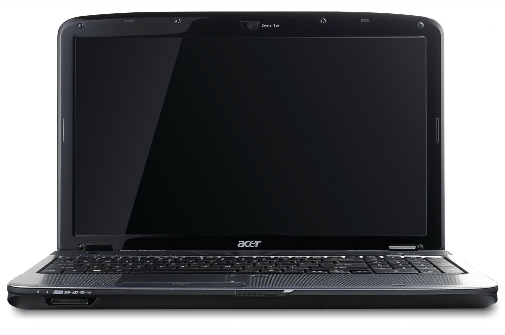 Acer AS5738ZG