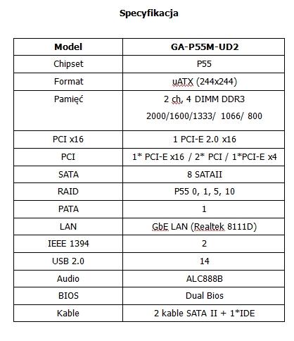 GA-P55M-UD2