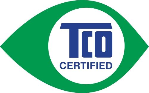 TCO_PG-1