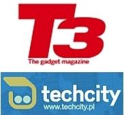 techcity.pl T3