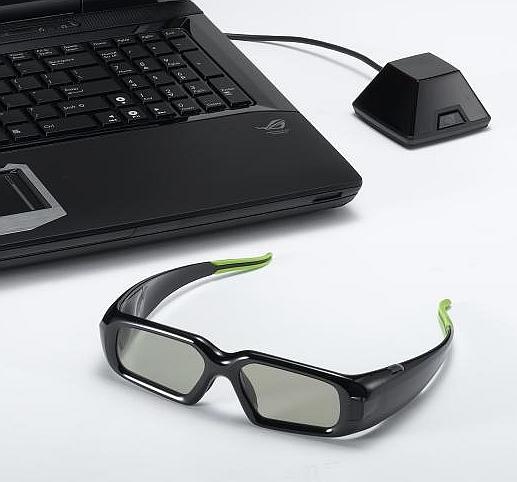 G51J3 glasses
