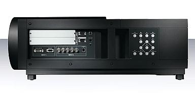 SANYO_PLC-XF1000