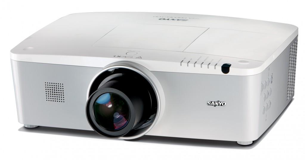 SANYO Sanyo XM 150L