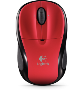 Logitech M305