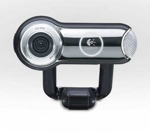 Logitech Quick Cam Vision Pro 9000