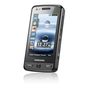 Samsung GT-8910 PIXON