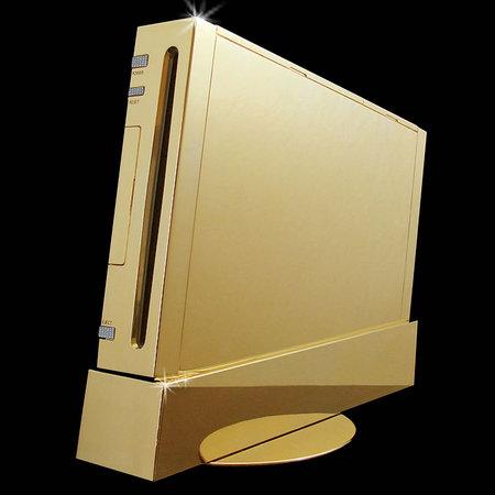 Wii Supreme
