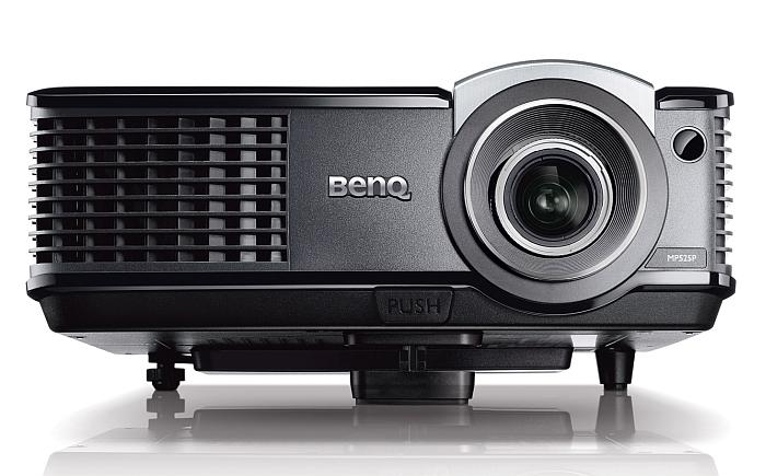 BenQ_MP525P_3