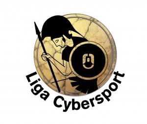 logo-liga-cybersport-biale-RGB