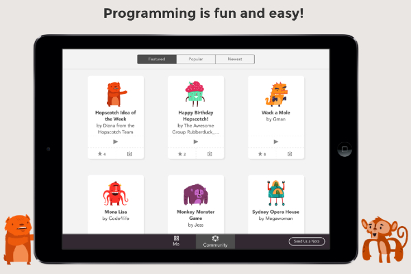 Hopscotch - Coding for kids 2014-06-18 11-40-47 2014-06-18 11-41-05