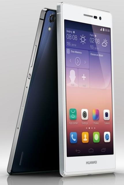 Huawei S_GroupZ4_1200-700