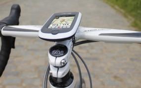 mio-cyclo1
