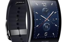 samsung-gear-s-blue-black-3