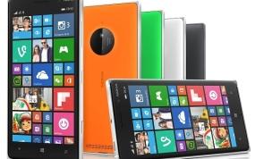 Lumia 830_1-big