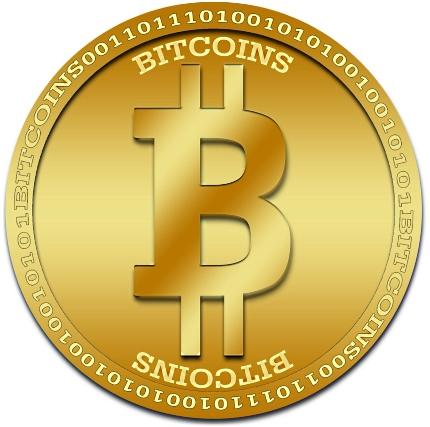 bitcoin-106808_1280