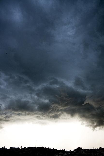 chmura-lab2