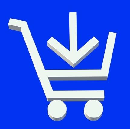e-zakupy (1)