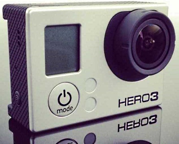 gopro-hero-3-black-edition