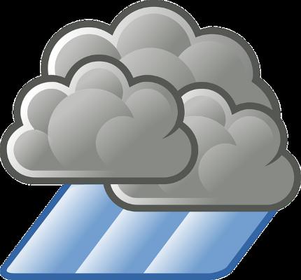 heavy-rain-98539-640