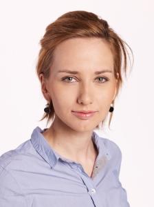 joanna_jankowska_EVO