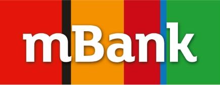 mBank-male