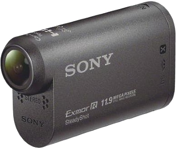sony-hdr-as30
