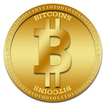 Bitcoiny a polskie prawo
