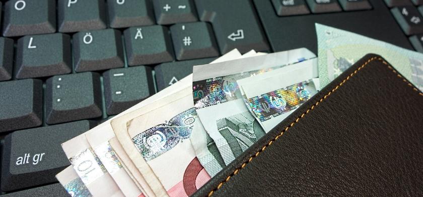 W Internetowykantor.pl sypnęło nowymi walutami