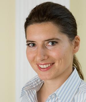Aneta Cielebąk z Netii członkiem zarządu ECTA