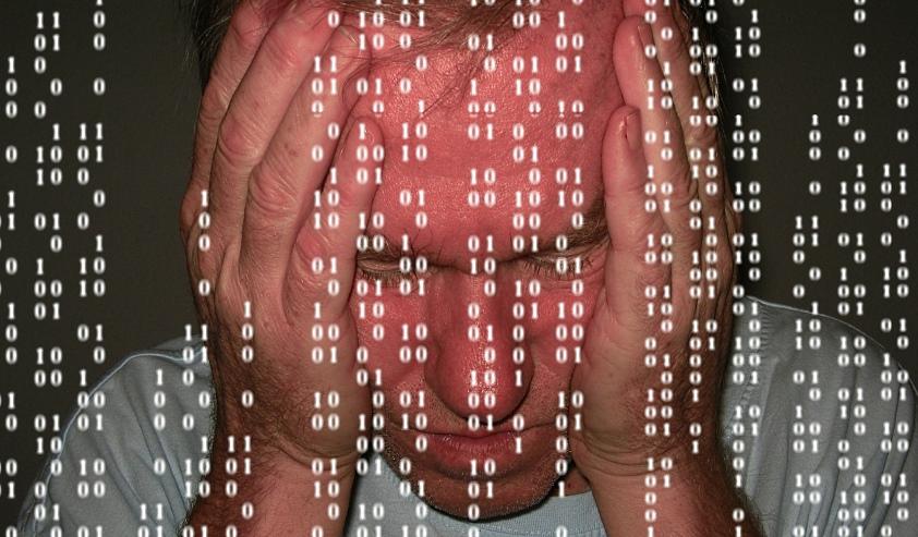 Ponad połowa firm przyznaje, że nie jest w stanie wykryć ataków hakerskich