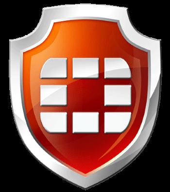 211G1 - nowy wirus infekujący terminale płatnicze