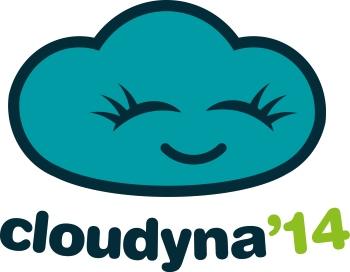 Cloudyna 2014 - pasjonaci porozmawiają o chmurze