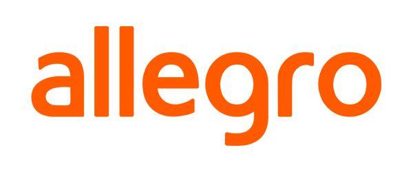 Allegro uruchamia system reklam dla sprzedawców
