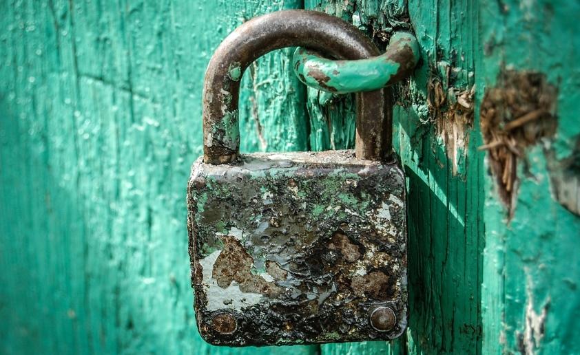 53 proc. Europejczyków zetknęło się z cyberatakami finansowymi