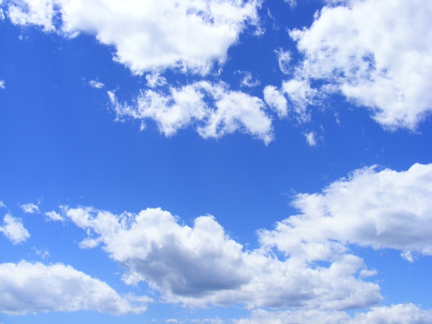 Chmura zagościła w biznesie na dobre