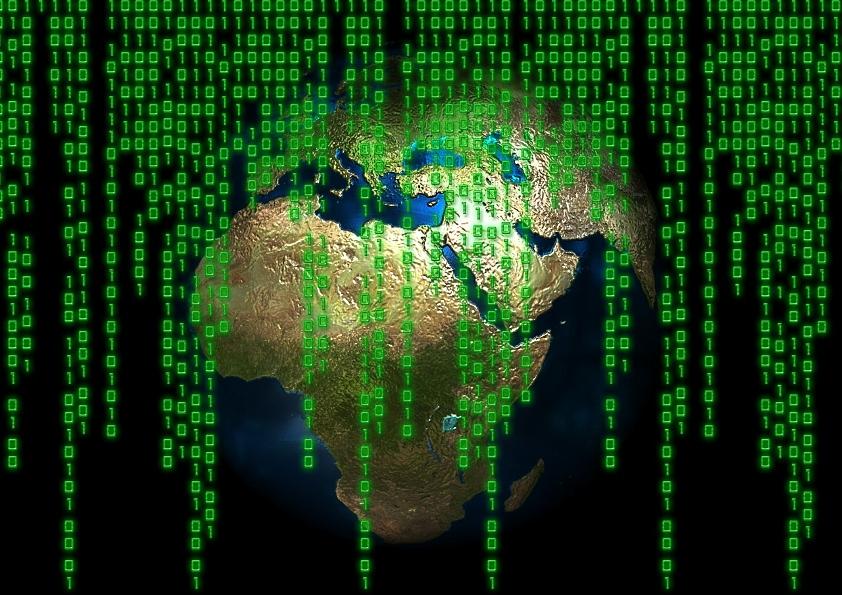Czy można przewidzieć cyberatak?