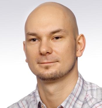 Adam Bandura
