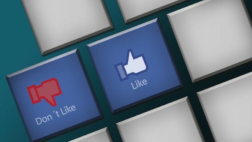 Facebook,popularność,internauci,Polska,Krzysztof Majkowski Gemius,Facebook w Polsce