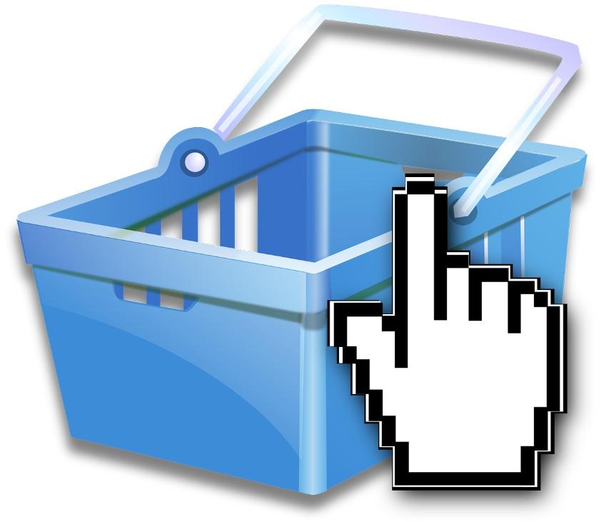 E-commerce wyprzedzi w 2015 roku tradycyjne sklepy