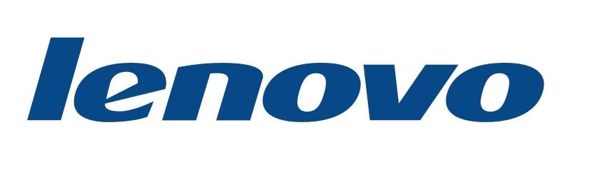 Oświadczenie Lenovo: obiecujemy bezpieczniejsze komputery