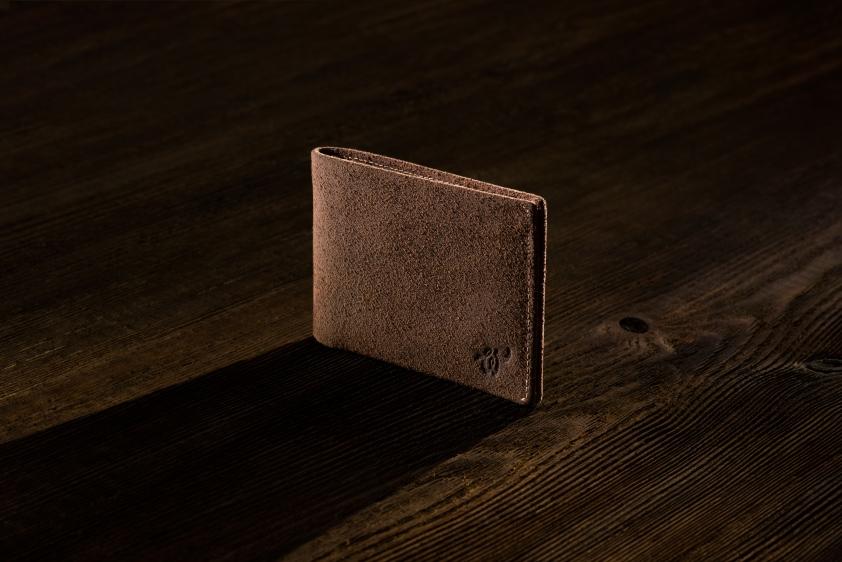 Woolet – inteligentny portfel
