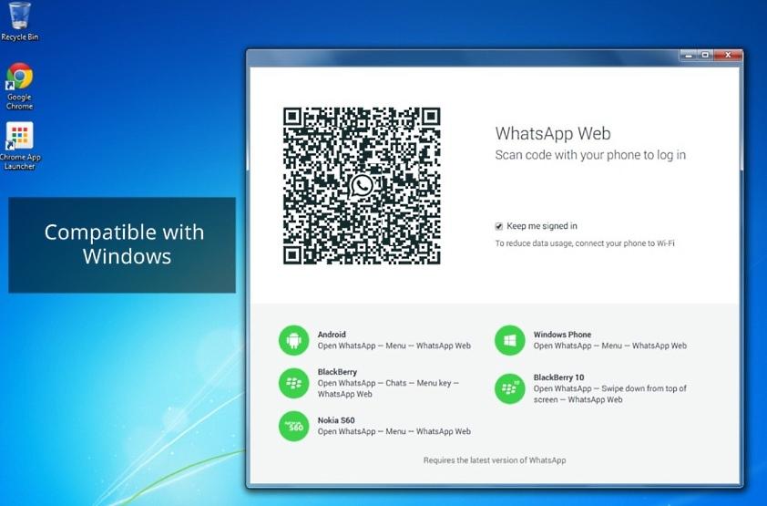 falszywa_wersja_whatsapp