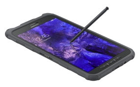 galaxy_tab_active_20_with_c_pen