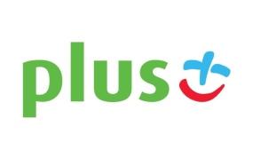 logo plus2