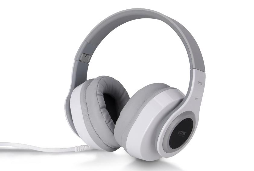 Słuchawki TDK Life on Record ST560s