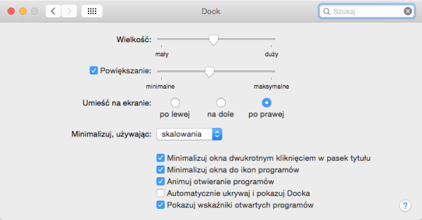 dock_preferencje_systemowe