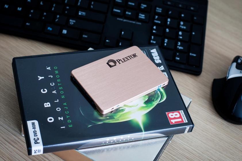 001_Dysk_SSD_w grach_Wizualizacja