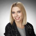 Emilia Orzepowska