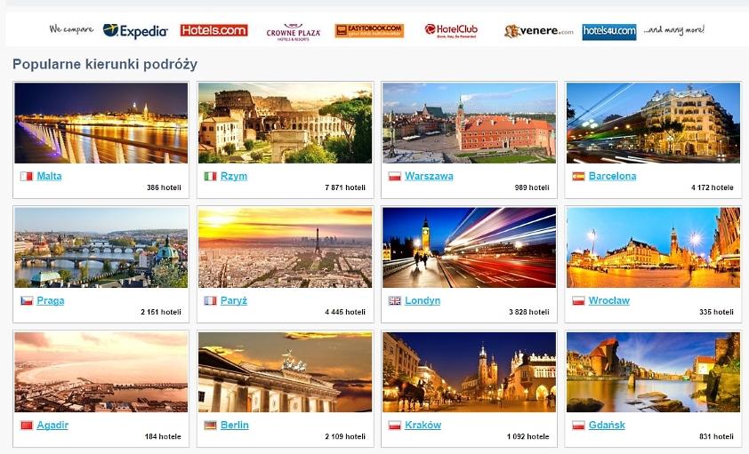panorama-hoteli