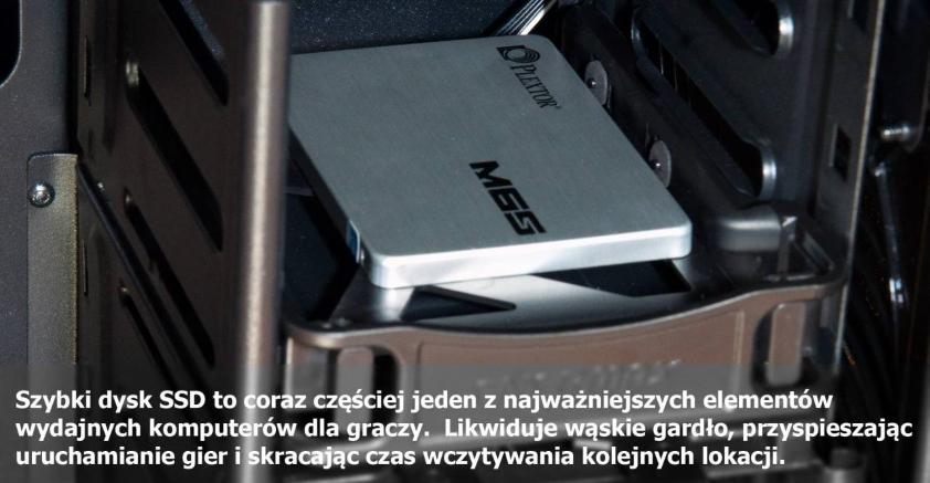 003_Wiedzmin_Komputer_Dysk_SSD